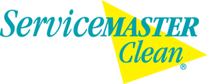 Welcome to ServiceMasterClean Franchise